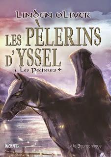http://litteratureenfolie.blogspot.fr/2015/05/critique-les-pelerins-dyssel-tome-1-les.html