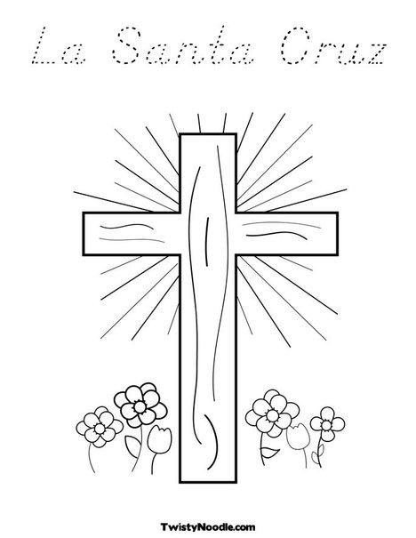 Parroquia San Cristóbal: FIESTA DE LA EXALTACIÓN DE LA CRUZ. NIÑOS