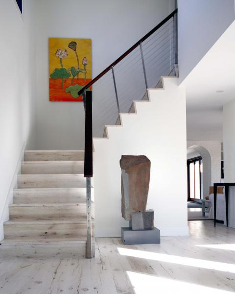 minimal modern design