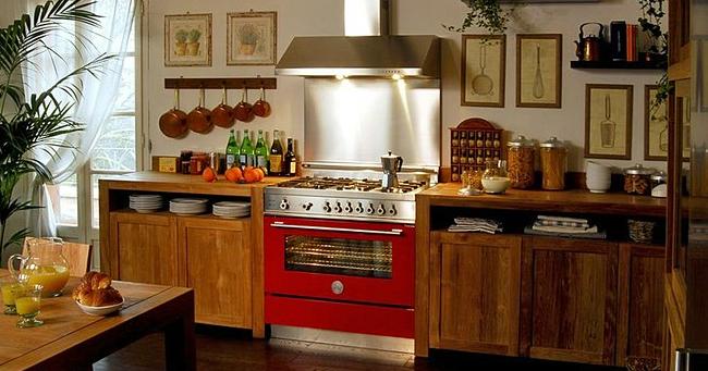 Design Inox Chapa imantada de aço inox para cozinha