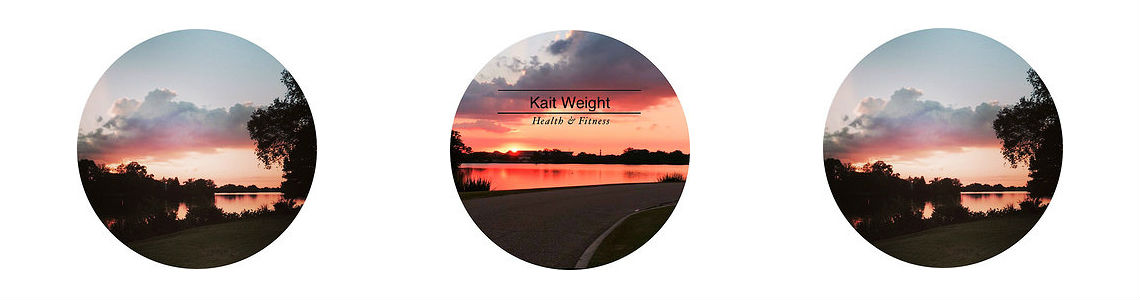 Kait Weight