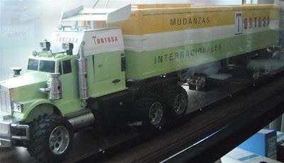 Mudanzas Tortosa Servicio completo de Mudanzas en Valencia y Castelón