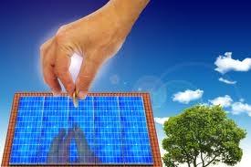 solar energy market solar pv in czech republic. Black Bedroom Furniture Sets. Home Design Ideas
