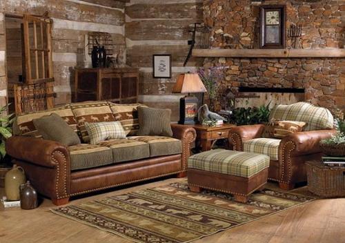 Home zruby for Home decor quebec