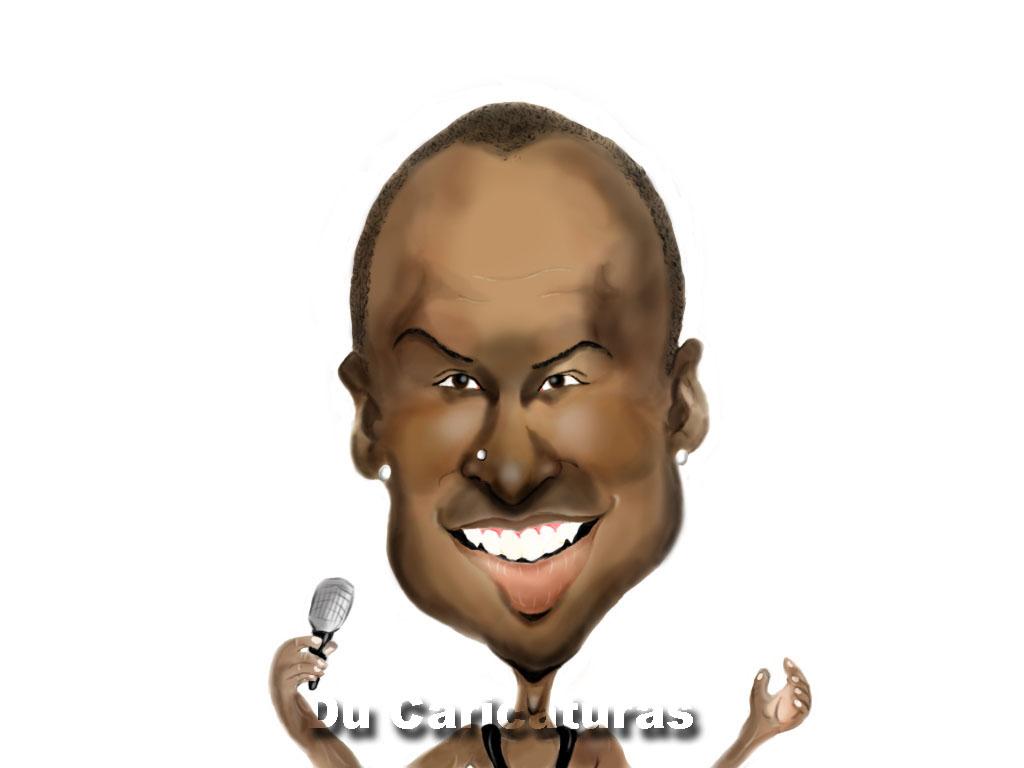 http://2.bp.blogspot.com/-2yrwDx7enr4/Tz-6xtmukEI/AAAAAAAAAO0/go_ZEQTwje0/s1600/tiaguinho.jpg