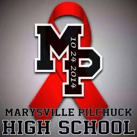 Prayers-For-Marysville-Pilchuck-High-School.jpg