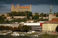 Slovakia-Travel