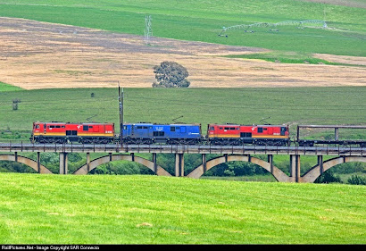 RailPictures.Net (253)