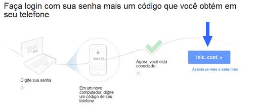 verificação-duas-etapas-gmail