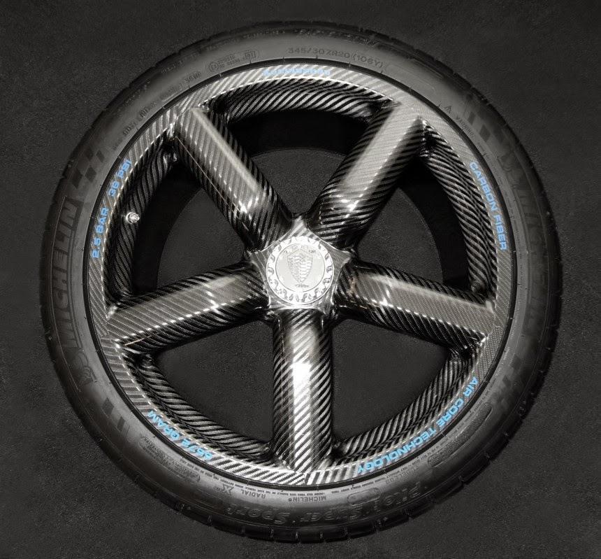 koenigsegg agera r صور سيارات: كونيجسيج أجيرا أر