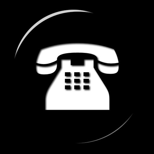contact telpon bali motorbike rental