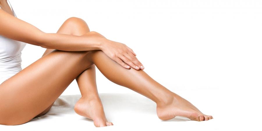 Αν θέλετε όμως να σβήσετε αυτά τα τόσο ενοχλητικά σημάδια από τα πόδια ή το δέρμα σας υπάρχει μια σπιτική συνταγή που θα σας ωφελήσει χωρίς να σας κοστίσει.