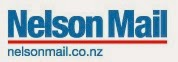 http://www.stuff.co.nz/nelson-mail/news/10538781/Oddjob-man-worries-police