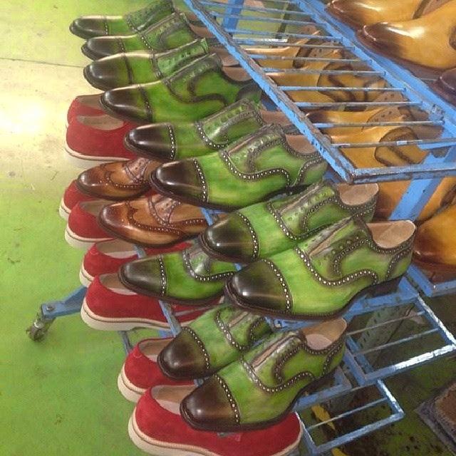 calzado, Made in Spain, primavera verano, Spring 2014, spring summer, Zampiere, zapatero, zapatos,