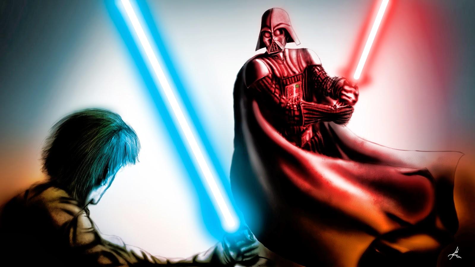Worksheet. GariiArt Star Wars