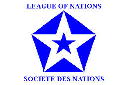 LEAGUE OF NATIONS for appsc history material