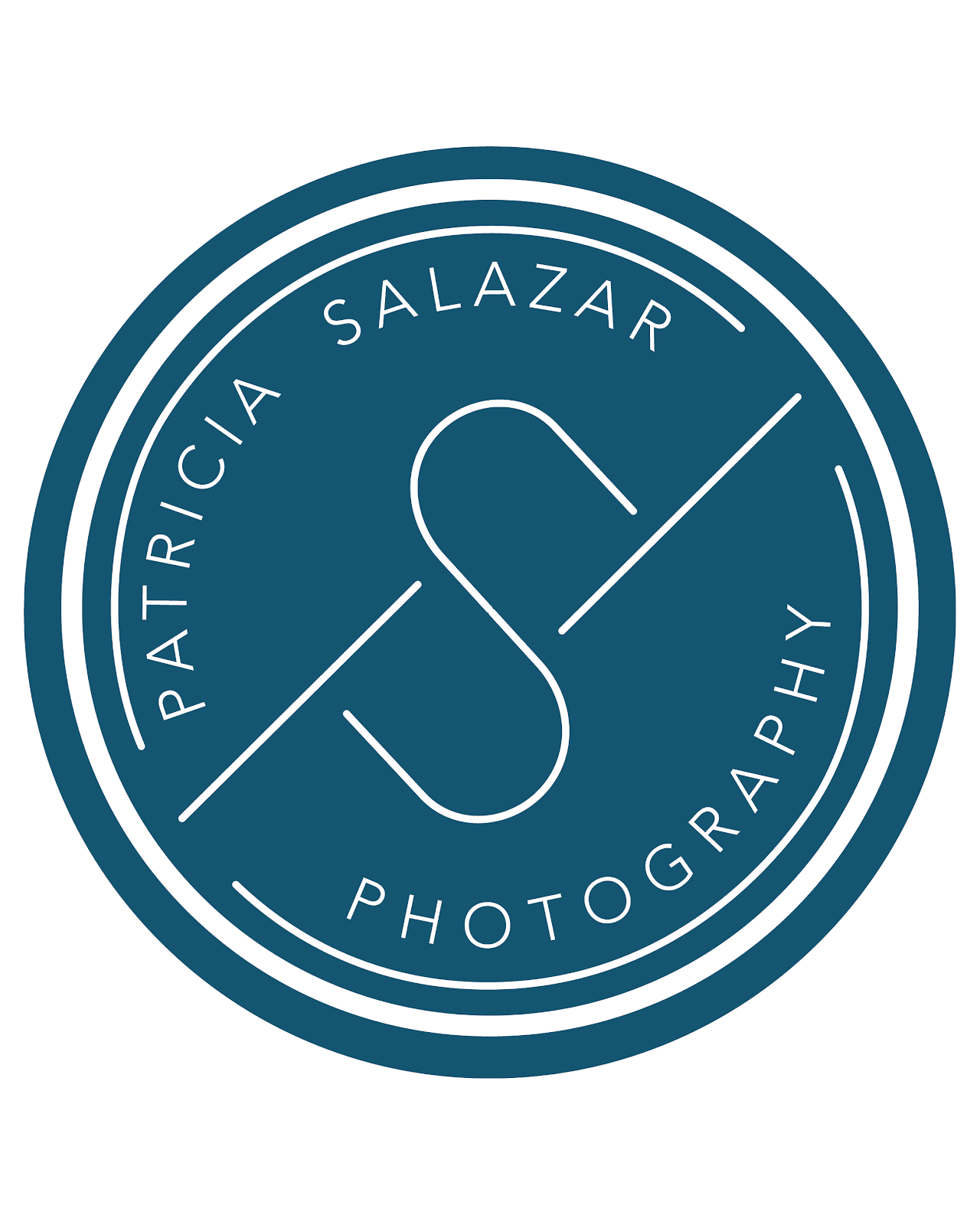 Patricia Salazar Photography