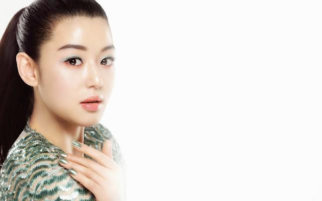 2333-Korean Girl HD Wallpaperz