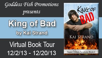 http://goddessfishpromotions.blogspot.com/2013/09/virtual-book-tour-king-of-bad-by-kai.html