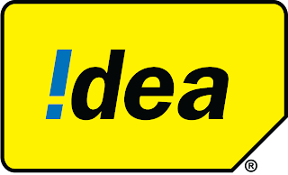 IDEA Dialer Tune Activation And Deactivation Format