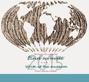 Concours Écrire au musée