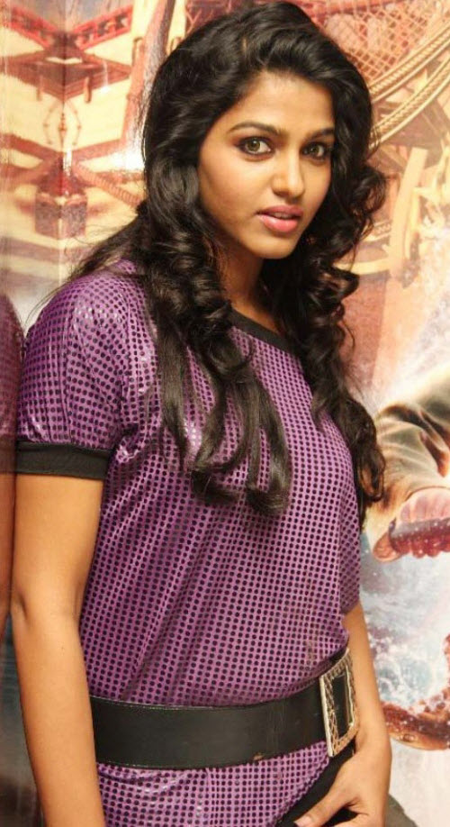 Free Sexy Dhanshika Hd Hot Wallpapers