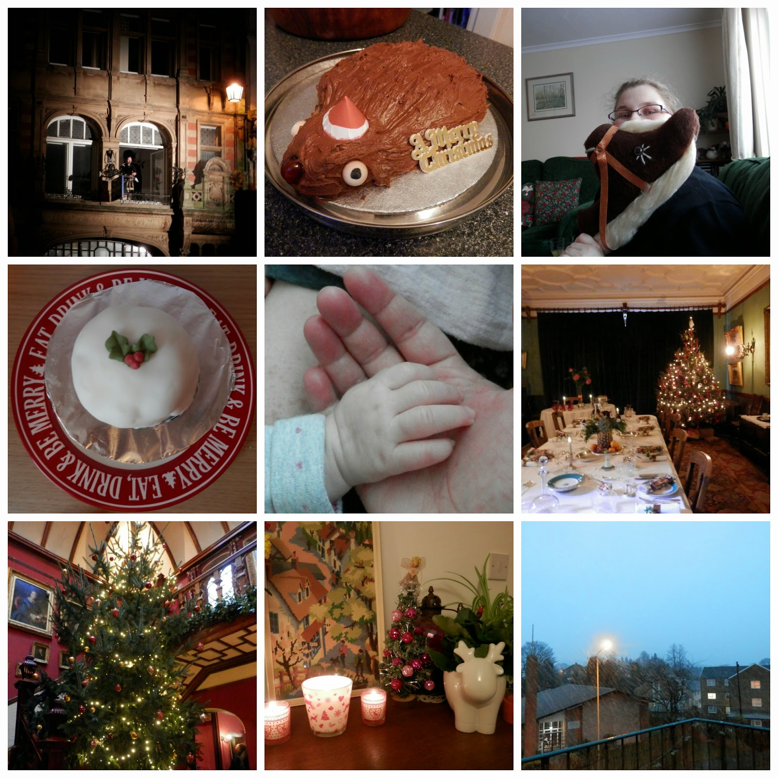 December 2014 secondhandsusie.blogspot.co.uk