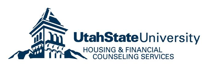Family Life Center <br>Housing &amp; Financial Counseling