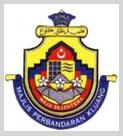 Jawatan Kosong Majlis Perbandaran Kluang