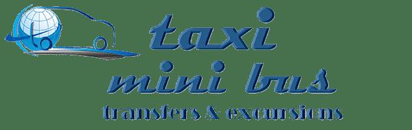 creta taxi transfer