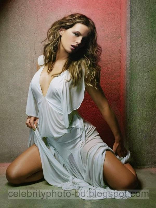 Kate+Beckinsale+Best+Latest+Hot+Photos+And+Wallpapers+Gallery+2014 2015005