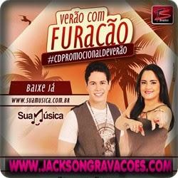 http://www.jacksongravacoes.com/2014/01/baixar-furacao-do-forro-cd-verao-2014.html