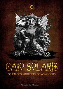 Caio Solaris II