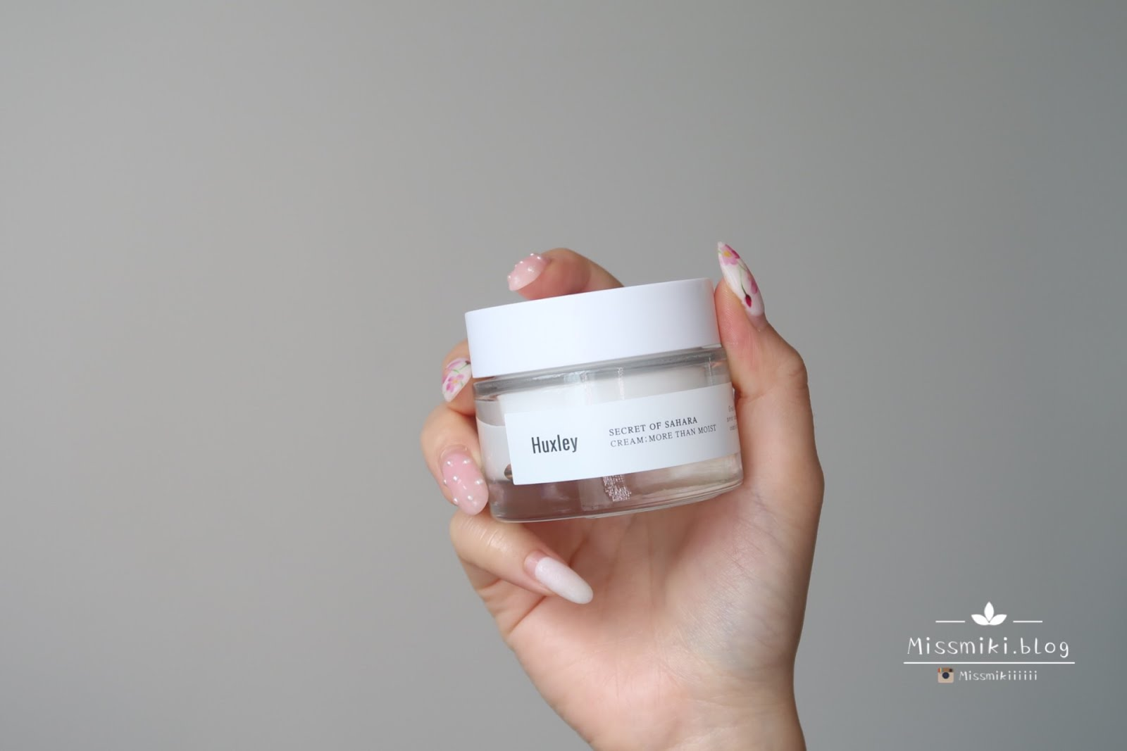 190eb95db0f6c Beautylife HK - 仙人掌種子護膚品?|莎莎都有得賣|韓國天然有機護膚品 ...