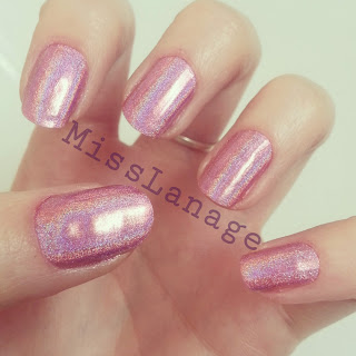 colour-club-halo-hues-miss-bliss