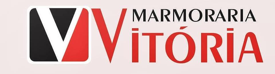 Marmoraria Vitória