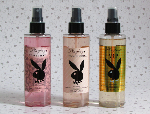 resenha-body-mist-playboy-fragrance.png