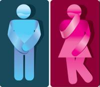 Bahaya Onani Terhadap Kesehatan | Dilarang Onani