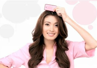 beautiful-ladyboy-nong-poy-gnet-mobile-pink-ads