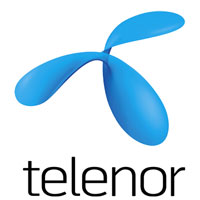 Telenor's revised online exclusive plans