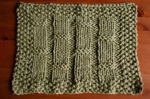 crochet irish on Pinterest | 131 Pins