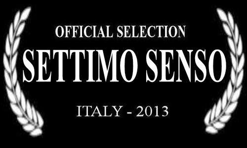 SETTIMO SENSO FILM FESTIVAL