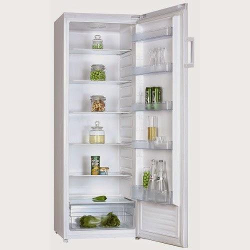 http://www.elanko.ro/electrocasnice/aparate-frigorifice-ro/frigidere-cu-o-usa/frigider-minibar-samus-sr450a.html#content_block_description