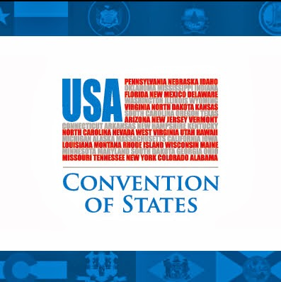 https://conventionofstates.com/