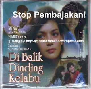 film indonesia jadul ida iasha dan ray sahetapy dalam film dibalik