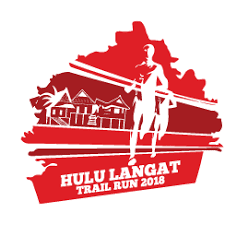Hulu Langat Trail Run 2018 - 18 March 2018