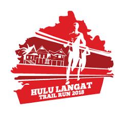 Hulu Langat Trail Run 2018 - 18 March 2018