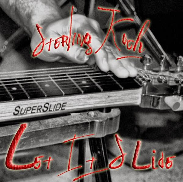 let_it_slide.jpg
