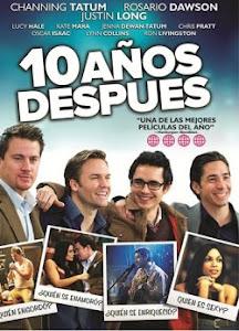 10 años después (2011)