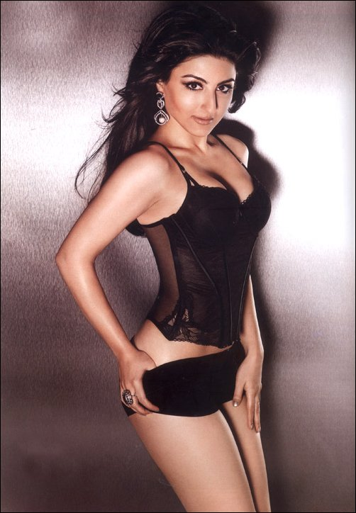 Bollywood actress bikini pictures